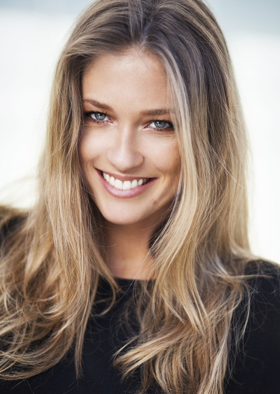 Nathalie Beeckmans | DOMINIQUE Models Agency