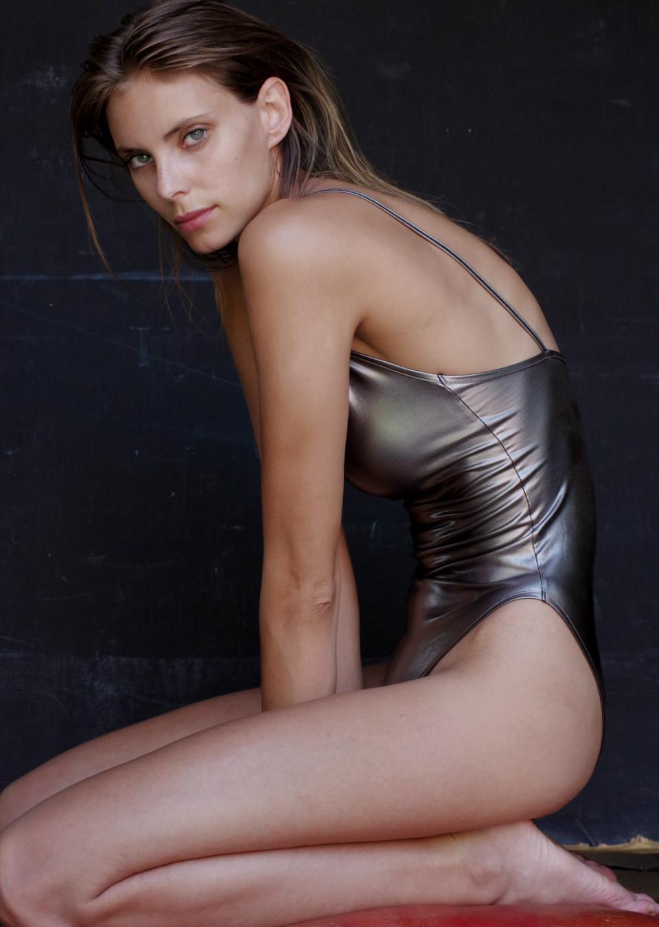 Legs Joyce Verheyen nudes (88 fotos) Sideboobs, iCloud, underwear