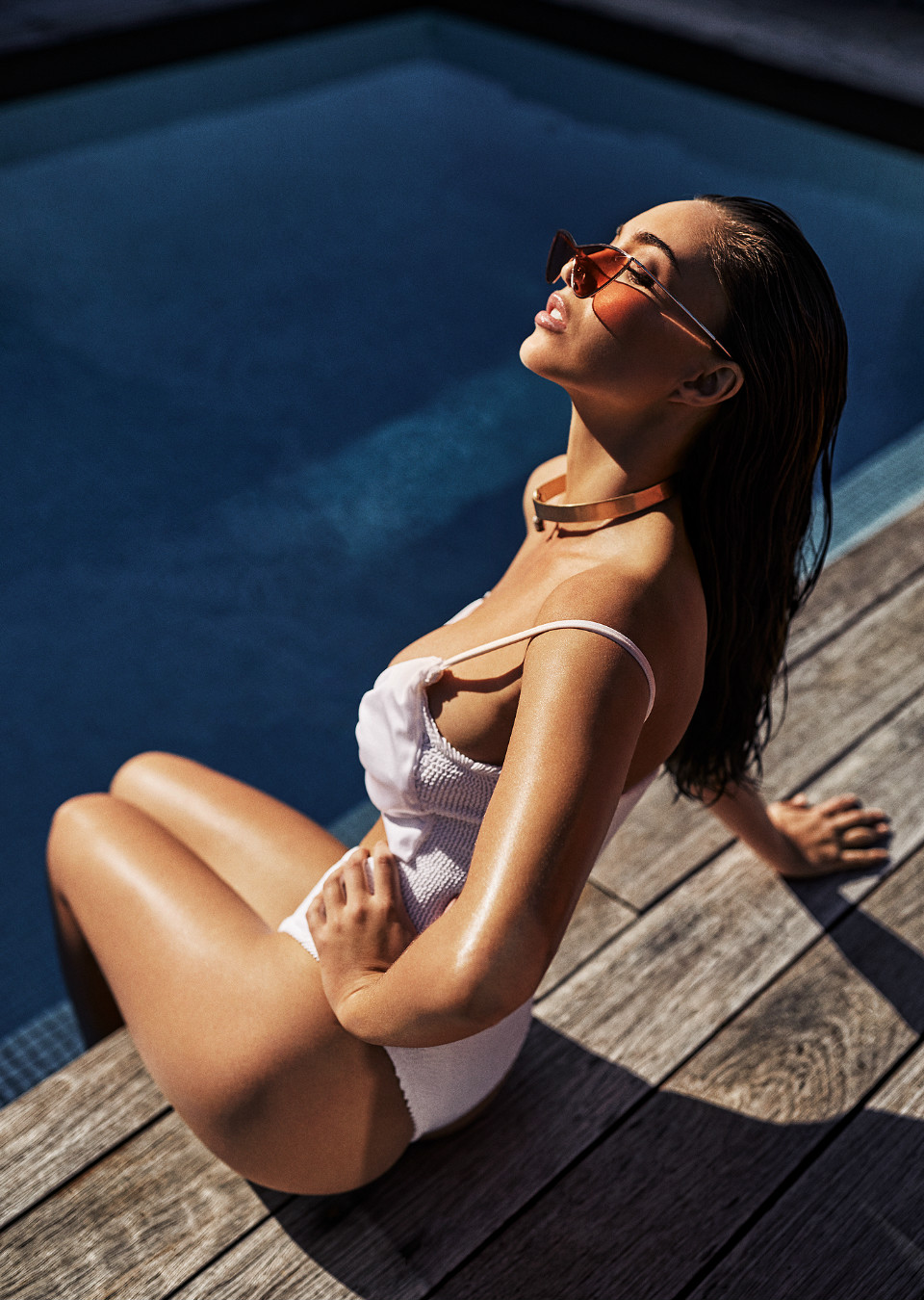 Azealia banks nude 7 photos,Kim feenstra 2019 XXX pics Rachel Mortenson,Emma Stone Shows Her Breasts On Video